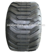MARANDO Implement Tire 700/50-22.5