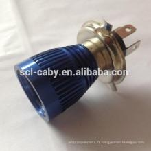 SCL-2014060008 Qualité OEM phares de rechange