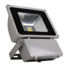 Luz de inundación LED de alta potencia súper brillante (EW-FL120W)