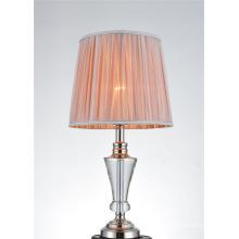 Iluminación de mesa de iluminación Crytal (82028)