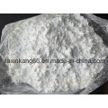 99.8% 4-Chlorotestosterone Acetate Clostebol Acetate Oral Anabolic Steroids