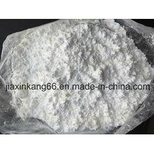 99.8% Acetato de 4-Clorotestosterona Acetato de Clostebol Esteroides Anabólicos