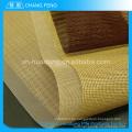 Promotion verschiedene dauerhafte Verwendung alkaliresistente Glasfasern Mesh Stoff