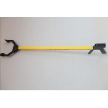 Günstige Grab Tools mit hoher Qualität (SP-207)
