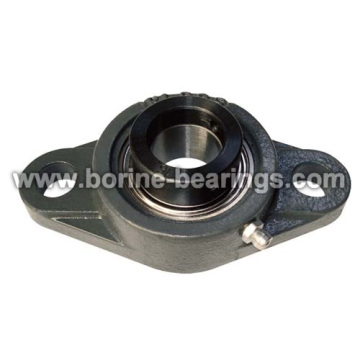 2 Bolt Flange Unit   UCFL200 series