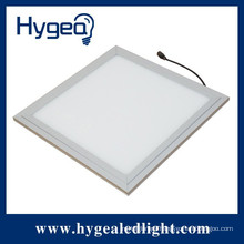 High Lumen Square 3W LED Panel Light With Taiwan Epistar /Bridgelux Chip