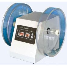 Verificador da friabilidade da tabuleta do benchench, verificador CS-1 da friabilidade da tabuleta do laboratório