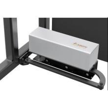 Opérateur de porte automatique de porte d'accès (ANNY1801)