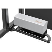 Controle de porta de acesso Operador automático da porta (ANNY1801)