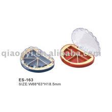ES-163 Lidschattenkoffer