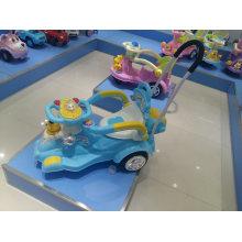 Baby Walker para Bebés / Baby Walkers para Crianças / Baby Carriage for Infants à Venda