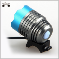 Bicycle light, led bike light, led bike light & head light