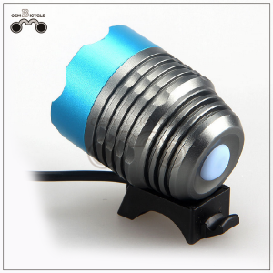 Bicycle light bike head light bike LED with strong light