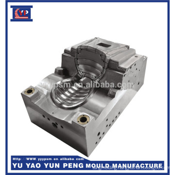 Custom plastic office chair part injection mould manufacturing