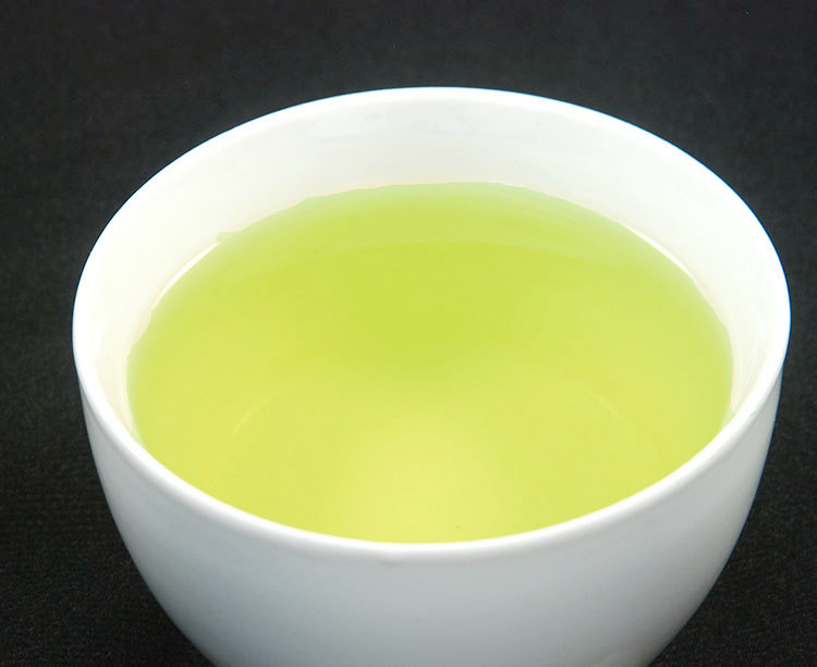 Antioxidants Sencha Green Tea