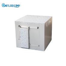 Холодильная камера для льда