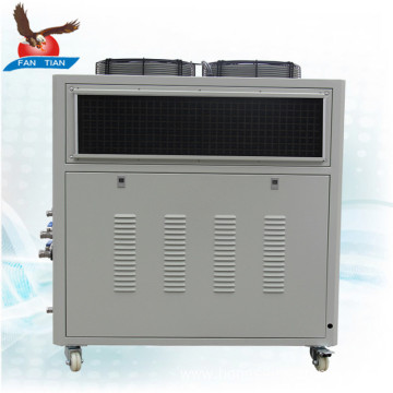 Air-cooled Chiller for Machinery Industry