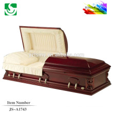reasonable orthodox casket manufacturers