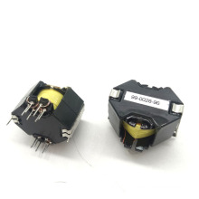 Small Electronic Transformer CWS-8RM-11933