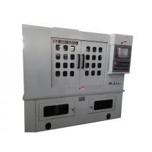 Rectificadora de eje CNC Pnmp