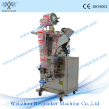 Vertikale automatische Powder Bag Verpackungsmaschine mit Ce