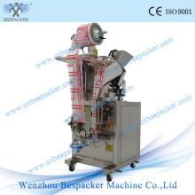 Precio automático de la empaquetadora de arroz