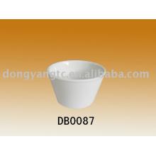 xícara de chá china