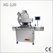 Automatic Bottle Capping Machine (XG-120)