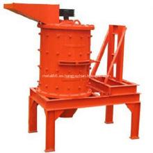 Molino de martillo vertical trituradora de martillo compuesto para la venta