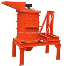 Комбинированная молотковая дробилка Вертикальная молотковая мельница для продажи