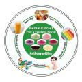 factory direct Sell Natural maitake mushroom extract