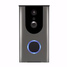 nouveau produit haute qualité wifi sonnette caméra avec le meilleur prix