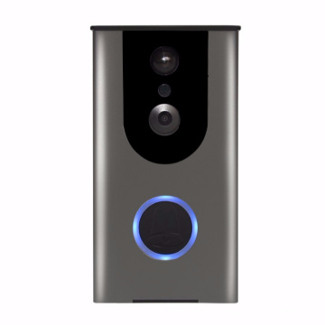 new product high quality wifi doorbell camera with best price