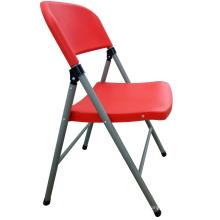 Heißer verkaufender im Freienfreizeit-beweglicher bunter pp.-Plastikfaltender Spezieller Stuhl Von China-Hersteller