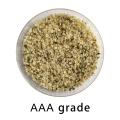 Best-quality Organic Hulled Hemp Seeds