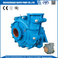 10 / 8F-AH centrifugal slurry pump