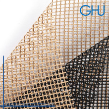 Non-stick Mesh Coated Teflon