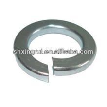 ANSI B18.21.1 SPring lock washers