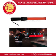 High quality Led police traffic baton