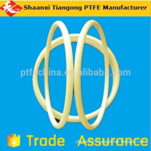 automobile piston ptfe o rings Cold Storage Door Rubber Seal