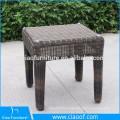 Durable And For Business Or Promotion Folding Garden Loungers Furniture