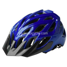 Bike Riding Helmet Modelos populares