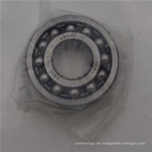 Rodamiento oscilante de bolas de alta precisión 1305 MARCA NSK