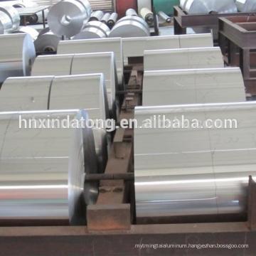 Good quality Aluminum Lithographic Coils 1060 hot sale