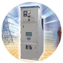 Kyn28A (KZN1) -12 Распределительное устройство переменного тока для установки в металлических корпусах среднего напряжения