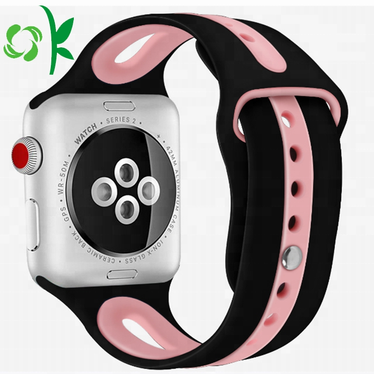 Women Iwatch Straps