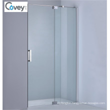 Shower Screen /Shower Cabin (1-KW01D)