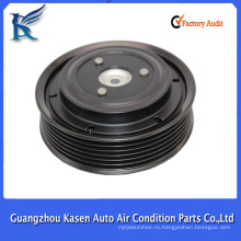 Низкая цена HCC для муфты компрессора Kia AC