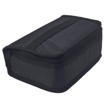 Hot Selling Goedkope Polyester Lunch Cooler Bag