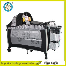 Wholesale china products playpens for baby